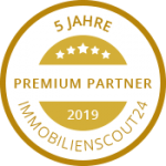 ImmoScout24-PP-Siegel-5-Jahre-175px
