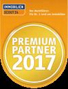 premium_partner2017
