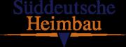 logo_sueddeutsche_heimbau_gr