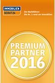 premium_partner